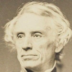 Samuel Morse 2 of 4