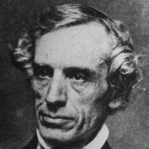 Samuel Morse 3 of 4