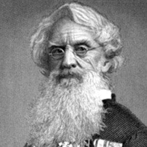 Samuel Morse 4 of 4