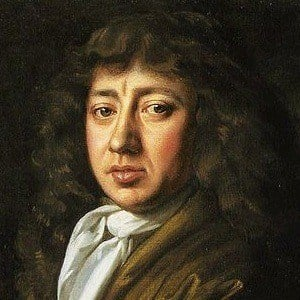 Samuel Pepys 4 of 4