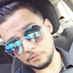 Samuel Soto Lopez 3 of 5