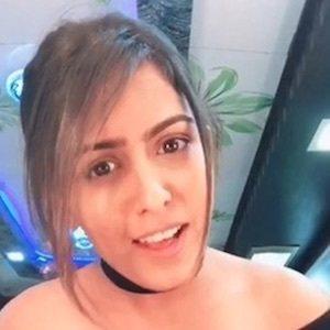 Samyuktha Hegde 3 of 10