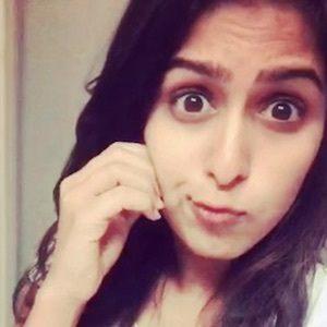 Samyuktha Hegde 4 of 10
