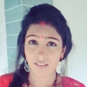 Samyuktha Hegde 8 of 10