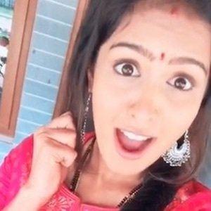 Samyuktha Hegde 9 of 10