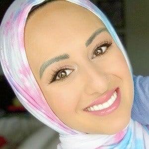 Sana Saleh 3 of 10