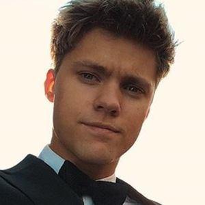 Sander Helmers-Olsen 3 of 6