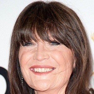 Sandie Shaw 2 of 4