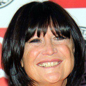 Sandie Shaw 3 of 4