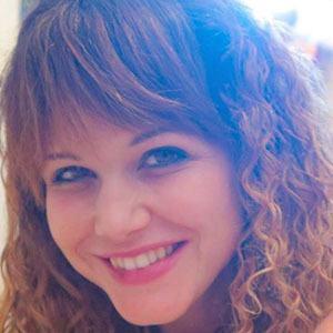 Sandra Familia Tutti Vlog 2 of 4