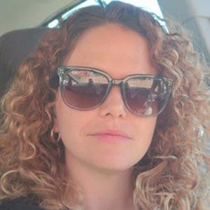 Sandra Familia Tutti Vlog 4 of 4