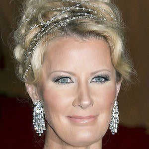 Sandra Lee 4 of 10