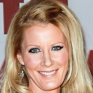 Sandra Lee 5 of 10