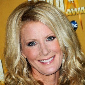 Sandra Lee 6 of 10