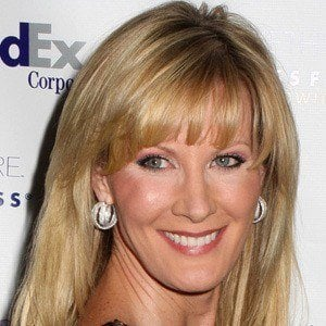 Sandra Lee 7 of 10