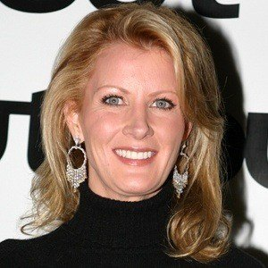 Sandra Lee 9 of 10