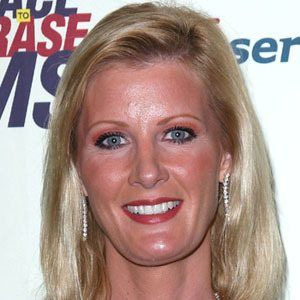 Sandra Lee 10 of 10