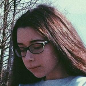 Sandra Maliszewska 2 of 3