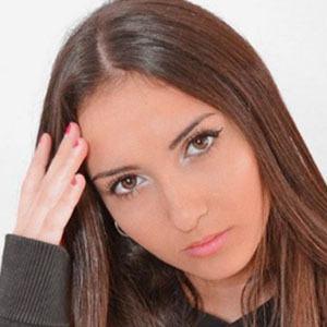 Sandra Núñez 3 of 5