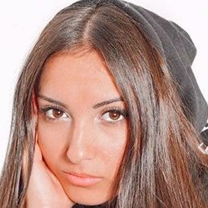 Sandra Núñez 4 of 5