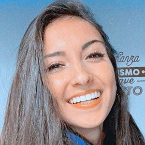 Sandra Núñez 5 of 5