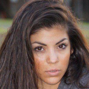 Sandra Perez 3 of 3