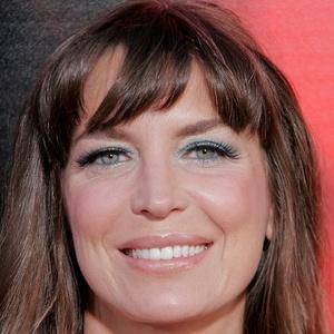 Sandra Vidal 3 of 5