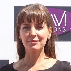 Sandra Vidal 4 of 5