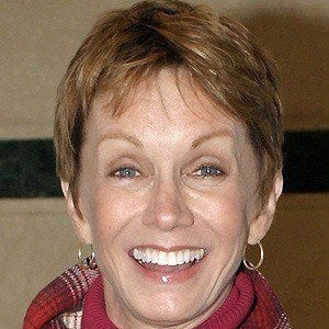 sandy duncan moviessandy duncan eye, sandy duncan now, sandy duncan net worth, sandy duncan age, sandy duncan imdb, sandy duncan roots, sandy duncan as peter pan, sandy duncan show, sandy duncan husband, sandy duncan tv show, sandy duncan barney, sandy duncan law and order, sandy duncan 2017, sandy duncan movies, sandy duncan commercial, sandy duncan photos, sandy duncan facebook, sandy duncan height, sandy duncan pictures, sandy duncan family