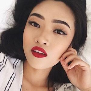 Sandy Lin 2 of 6