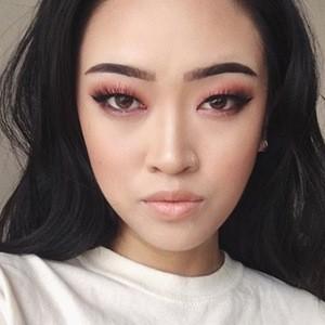 Sandy Lin 3 of 6