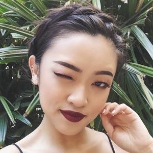 Sandy Lin 4 of 6