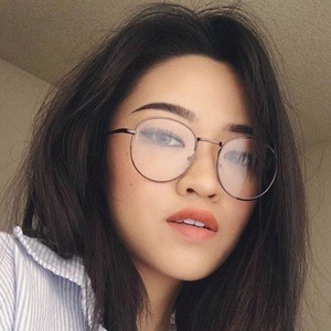 Sandy Lin 5 of 6