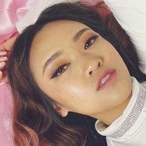 Sandy Lin 6 of 6