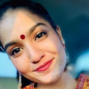 Saniya Iyappan 2 of 5