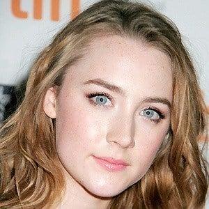Saoirse Ronan 2 of 10