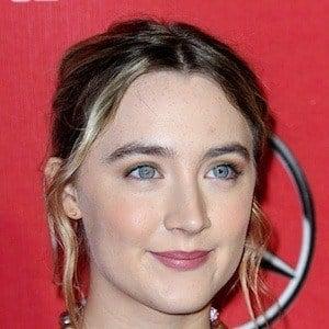Saoirse Ronan 6 of 10
