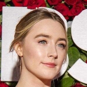 Saoirse Ronan 7 of 10