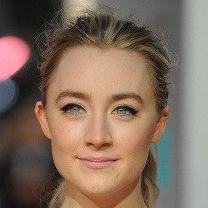 Saoirse Ronan 9 of 10