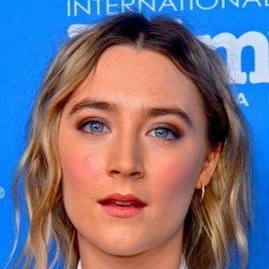 Saoirse Ronan 10 of 10