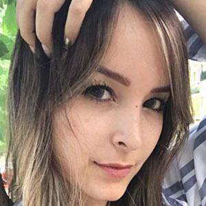 Sara Alzate 2 of 5