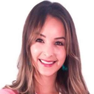 Sara Alzate 4 of 5