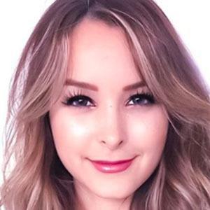 Sara Alzate 5 of 5
