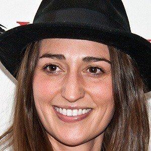 Sara Bareilles 3 of 10