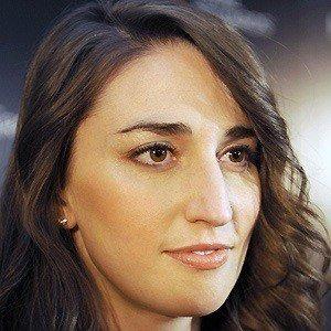 Sara Bareilles 4 of 10