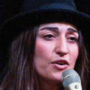 Sara Bareilles 5 of 10