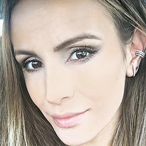Sara Boruc Mannei 6 of 6