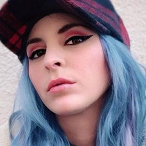 Sara Gomez 4 of 6