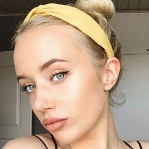 Sara Karoliina 2 of 6