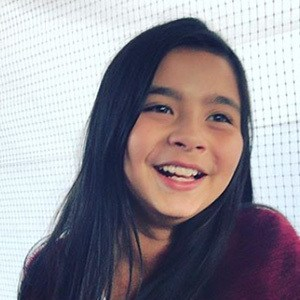 Sara Linares 6 of 6